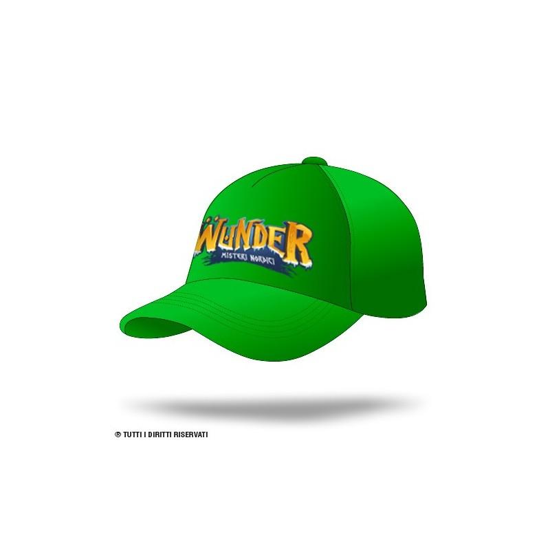Cappellini estate ragazzi 2018 - Yubi