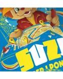 Maglietta ufficiale Su e Zo per i Ponti 2020