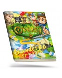 "Quaderno Operativo Elementari ""OVERY"""