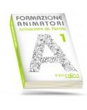 Formazione Animatori - Animatore da Favola