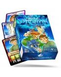 DREAM CARDS: I HAVE A DREAM - Sognando con Don Bosco