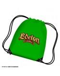 Sacca EDELON