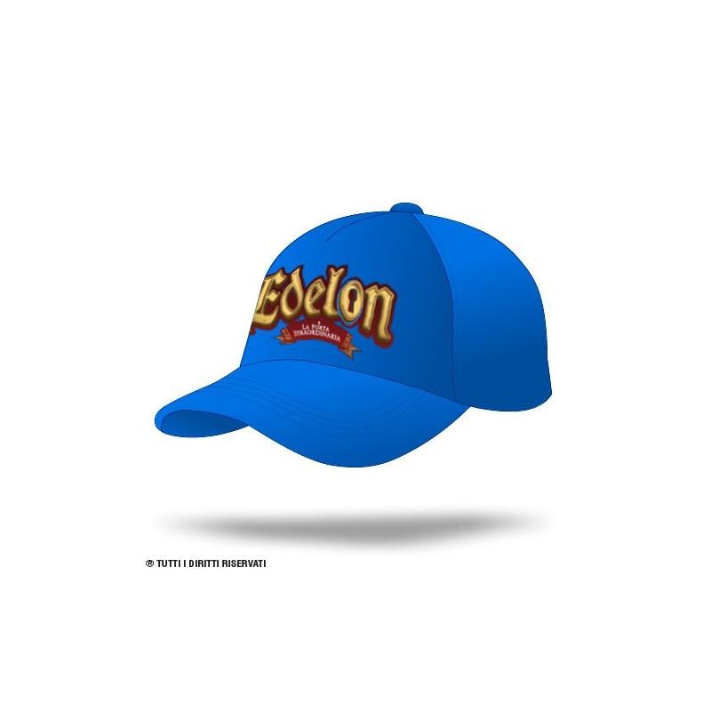 Cappellino KALEIDOS