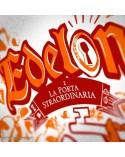 Maglietta Edelon - Drago Piccardo