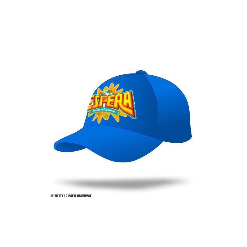 Cappellino ESPERA