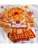 Maglietta Espera - Xocolot