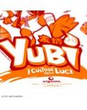 Maglietta Yubi - Tori