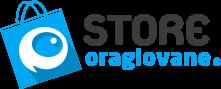 Storeoragiovane | Mediacrossing SRL